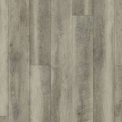 Us Floors Coretec Plus Hd Mont Blanc Driftwood