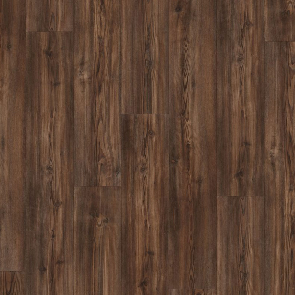 US Floors COREtec Pro Plus Alamitos Pine