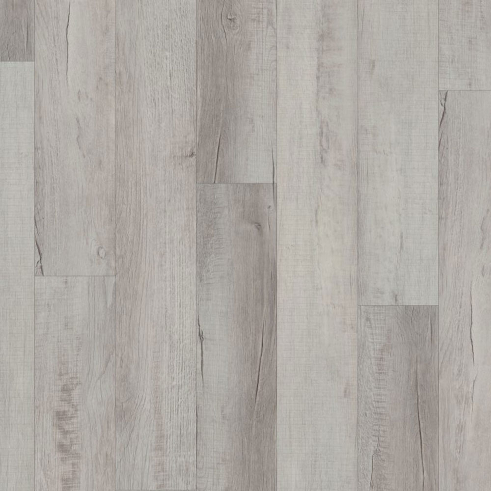 Us Floors Coretec Pro Plus Chesapeake Oak