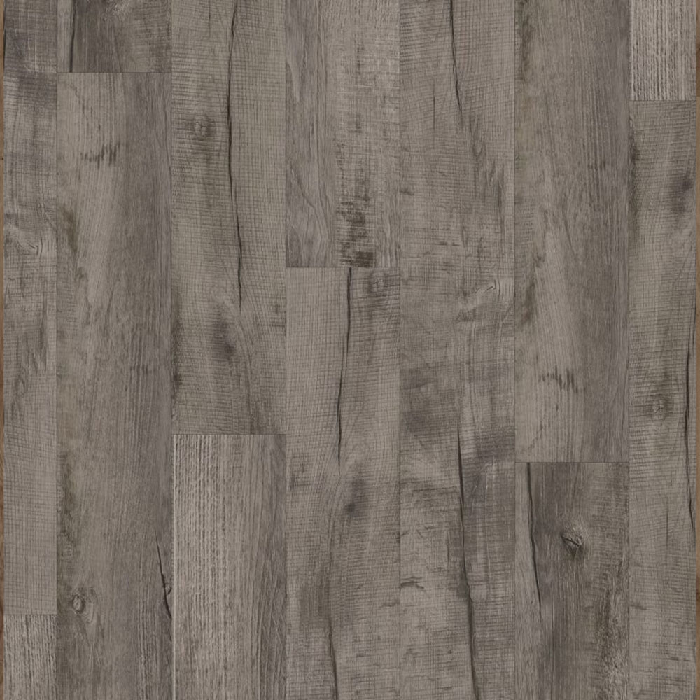 Us Floors Coretec Pro Plus Galveston Oak
