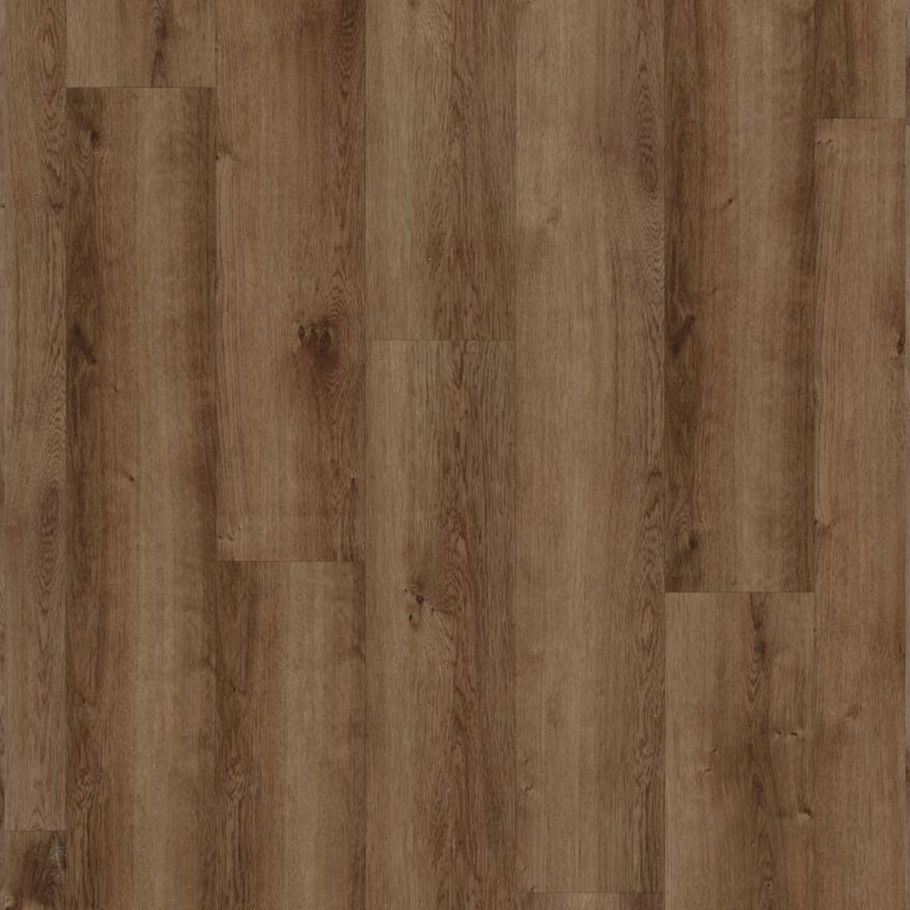 US Floors COREtec Pro Plus Monterey Oak