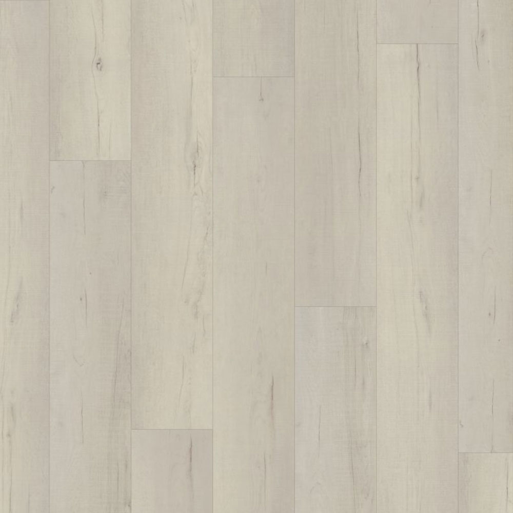 US Floors COREtec Pro Plus Quincy Oak