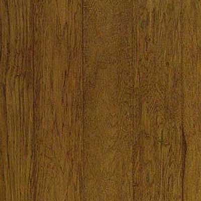 Anderson dellamano hickory biscotti for Anderson hardwood floors