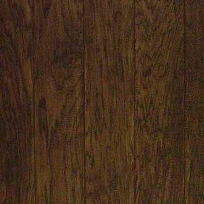 Anderson dellamano hickory espresso for Anderson flooring