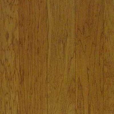 Anderson dellamano hickory frangelico for Anderson flooring