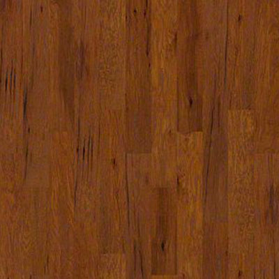 Anderson hickory forge hardwood flooring colors for Anderson wood floors