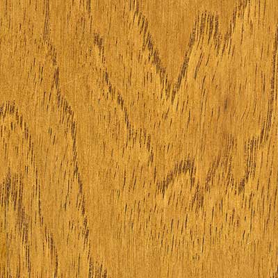 Anderson Mountain Hickory Rustic 5 Golden ANDAA12034212
