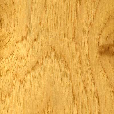 Anderson Mountain Hickory Rustic 5 Natural ANDAA12034142
