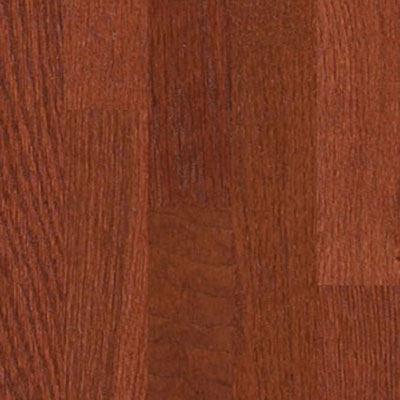 Anderson Bryson Plank II4S Cherry AA69800947