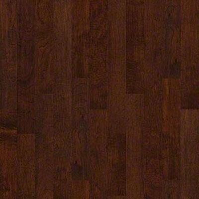 Anderson Casitablanca Hardwood Flooring Colors