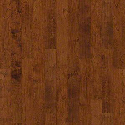 Laminate Flooring Anderson Laminate Flooring