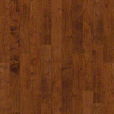 Laminate flooring anderson laminate flooring for Anderson hardwood floors