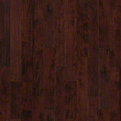 Anderson casitablanca hardwood flooring colors for Anderson flooring