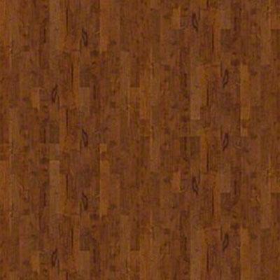 Anderson casitablanca panera for Anderson hardwood floors