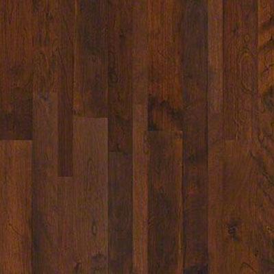 Anderson Casitablanca Mixed Width Plank Hammered Clove
