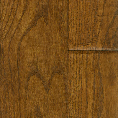 Wood Floors Anderson Wood Floors