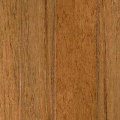 Anderson Commercial Pecan Plank Auburn CP3290