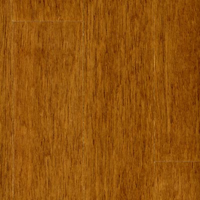 Anderson Exotic Collection Acorn PPT3794L