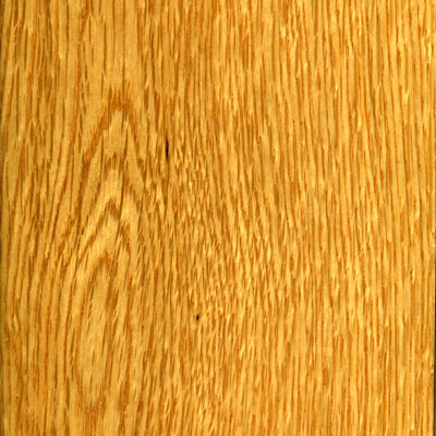 Anderson Jacks Creek 5 Natural White Oak ZWO5FRN