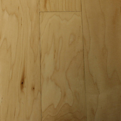 Anderson Northern Maple Plank 5 Natural ANDAA13124146