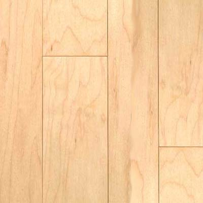 Anderson Northern Maple Plank 3 Natural AE13024146
