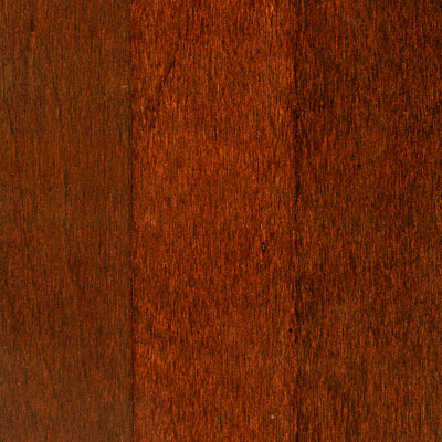 Anderson Patagonian Pecan Plank Cherry Pecan PPE3394