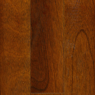 Anderson Patagonian Pecan Plank English Rose AA138-94D04
