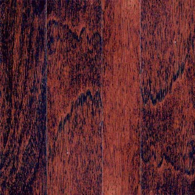 Anderson Pecan Strip Cherry PP0390