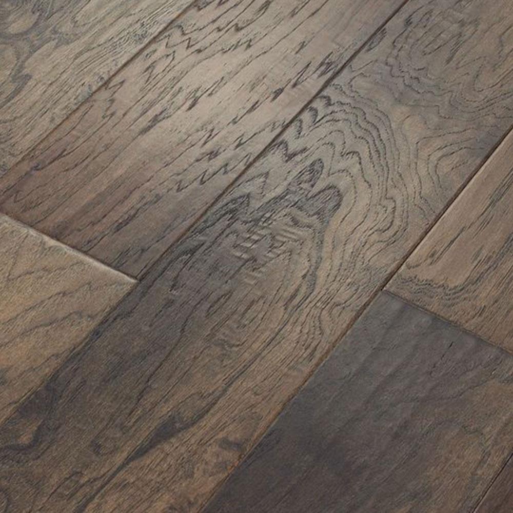 Laminate Flooring Hickory Home Design Idea