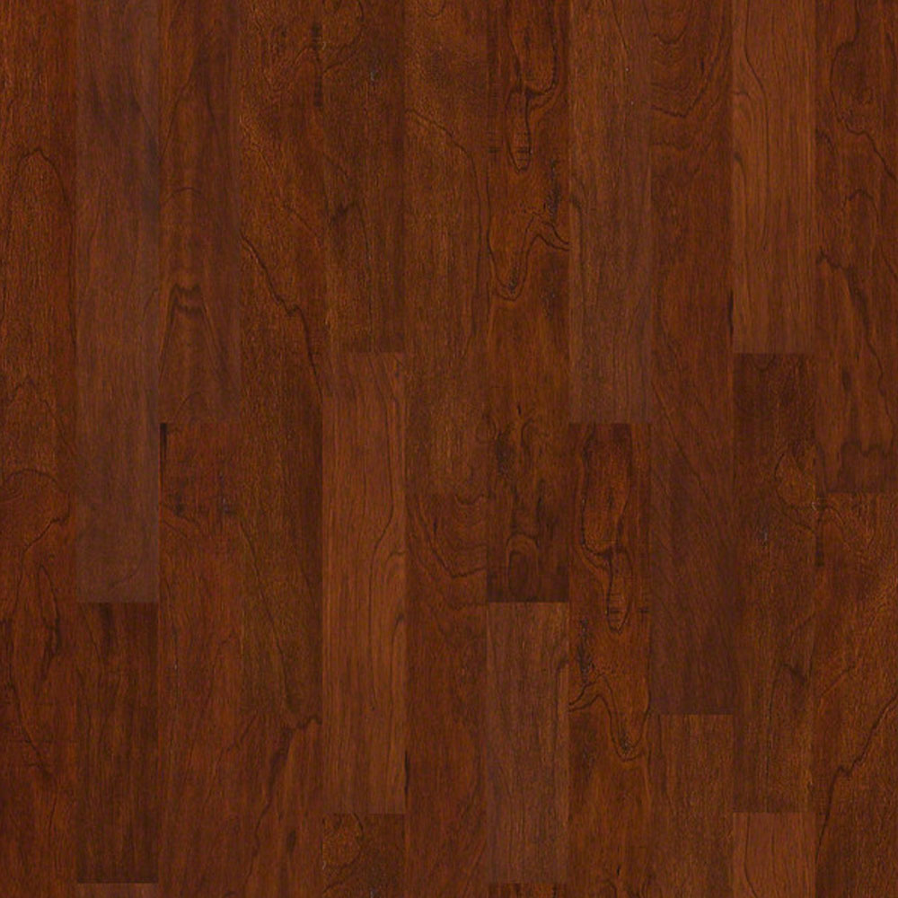 Anderson Southern Vista Hardwood Flooring Colors