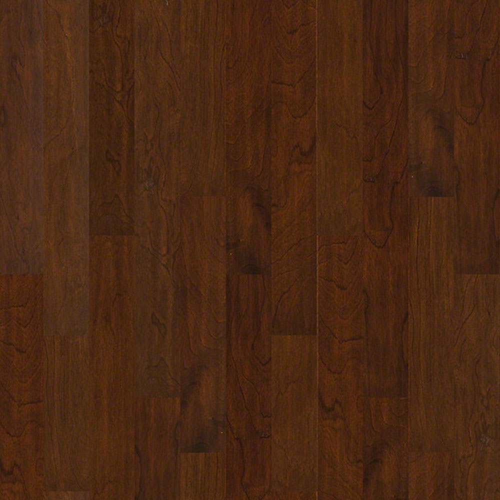 Anderson southern vista hardwood flooring colors for Anderson hardwood floors