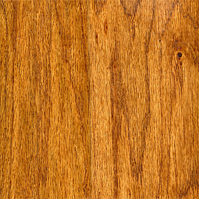 Appalachian Hardwood Floors Value Collection - Camino Real Gunstock APP03CRCG5