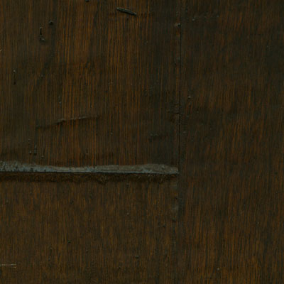 Appalachian Hardwood Floors Black Rock - Casitablanca Spanish Hickory Brackish CSHB5.0