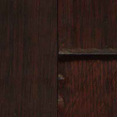 Appalachian Hardwood Floors Black Rock - Casitablanca Spanish Hickory Galleon CSHG5.0