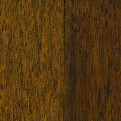 Appalachian Hardwood Floors Black Rock - Casitablanca Spanish Hickory Panera CSHP5.0