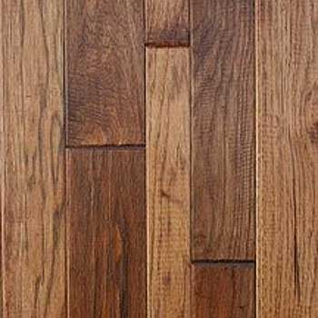 Appalachian Hardwood Floors Colonial Manor 3 1/4 (Discontinued) Mt. Lullaby CMHM3.25