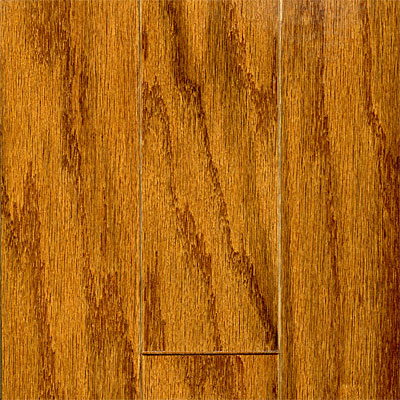 Appalachian Hardwood Floors Value Collection - Fairview Gunstock 03-FCG-3