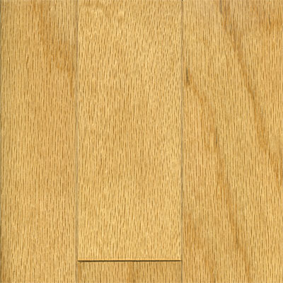 Appalachian Hardwood Floors Value Collection - Fairview Natural 03-FAN3