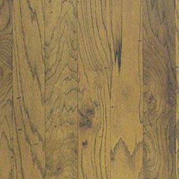Appalachian Hardwood Floors Black Rock - Frontier Plank Saddle FS4.5