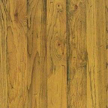 Appalachian Hardwood Floors Black Rock - Frontier Plank Tumbleweed FT4.5
