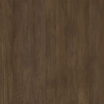 Appalachian Hardwood Floors Haversham Oak Portobello AA55918522