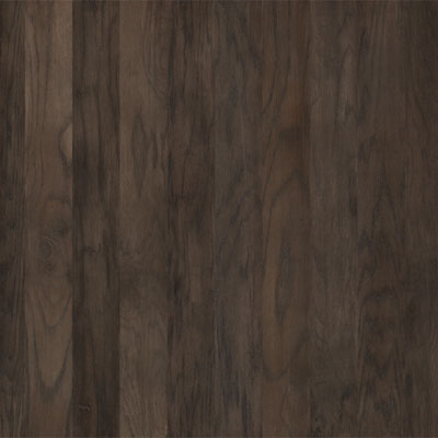 Appalachian Hardwood Floors Haversham Oak River Rock AA55918792