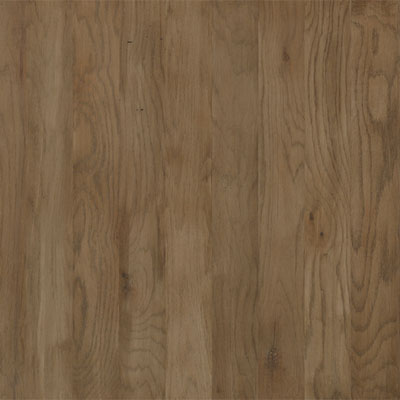 Appalachian Hardwood Floors Haversham Oak Sweet Grass AA55918402