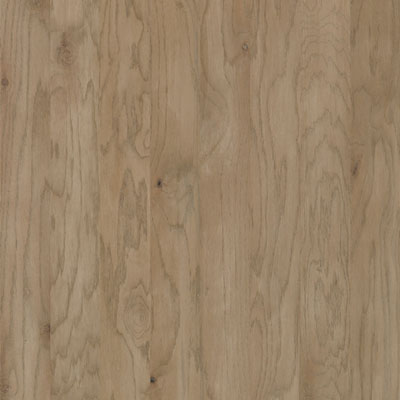 Appalachian Hardwood Floors Haversham Oak Wicker AA55918212