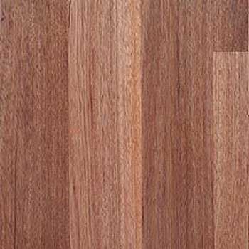 Appalachian Hardwood Floors Kingsbay 5 1/2 Bintangor Natural PACKBR546