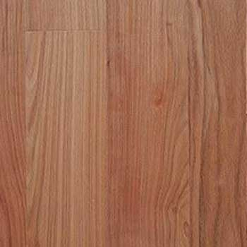 Appalachian Hardwood Floors Kingsbay 5 1/2 Nyatoh Natural Light PACKNH546L