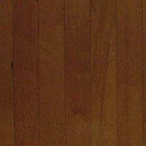 Appalachian Hardwood Floors Black Rock Plus - Mammoth Plank Woodstock ARMT4.5