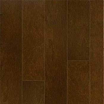 Appalachian Hardwood Floors Black Rock - Merced Plank (Discontinued) Terrene MT3