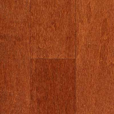 Appalachian Hardwood Floors Black Rock Plus - Montecito Plank Chaparral AMT4.5