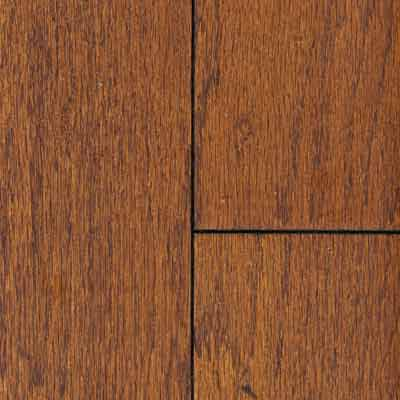 Appalachian Hardwood Floors Black Rock Plus - Ranchero (Discontinued) Ember AROBE45